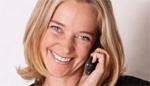 Anwalt am Telefon - Kompetente telefonische Rechtsberatung sofort