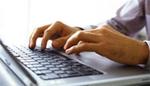 Anwalt Online - Online-Rechtsberatung mit individuellem Angebot