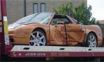 Auto Verschrottung Entsorgung Verwertung