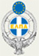 AUTOMOBILE AND TOURING CLUB OF GREECE (ELPA)