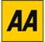 The Automobile Association (AA)