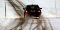 Sicheres Fahren – auch in Gefahrensituationen