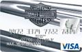 Harley Davidson ChromeCard