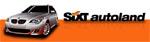 Sixt Autoland