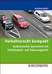 Verkehrsrecht kompakt