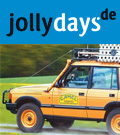jollydays offroad-events