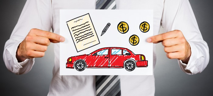 wann-ist-autokredit-sinnvoll